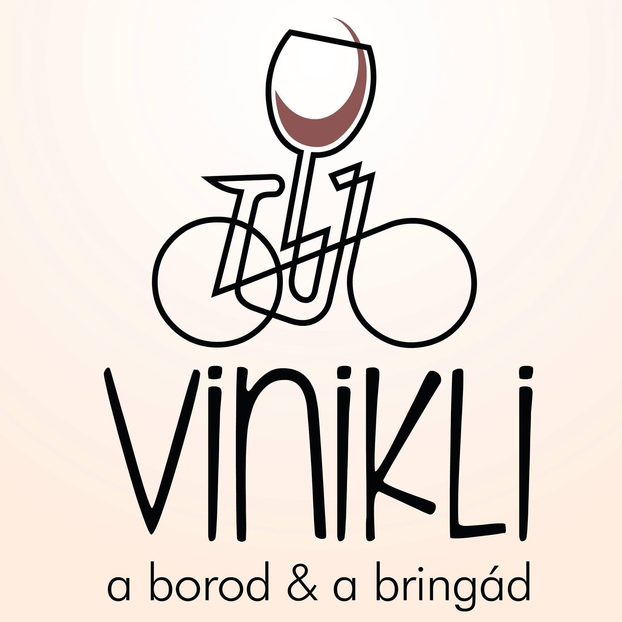 Vinikli